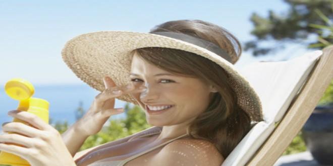 الوقاية من الشمس-مشاهد24