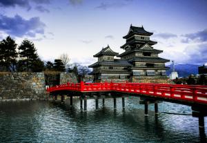 اليابان 1