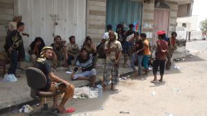 اليمن2