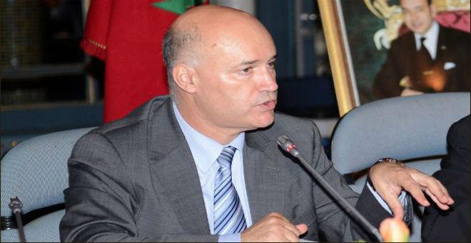 بيرو: البعد الثقافي أهم محور في استراتيجيتنا لفائدة مغاربة العالم