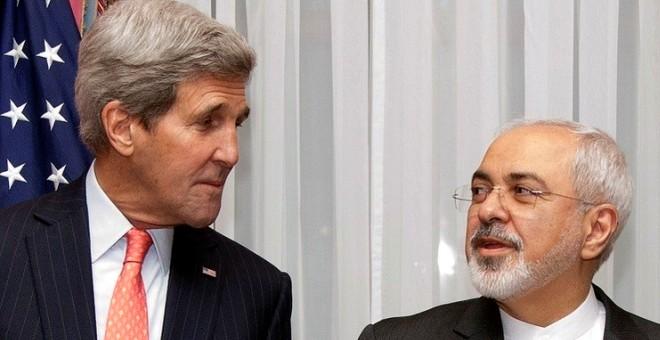 انتصارات إيران.. وهزائم العرب