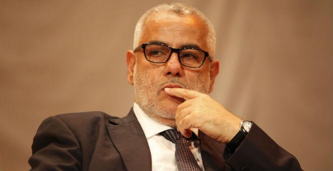 جمعية تستنكر صمت الحكومة اتجاه مظاهر الفساد الانتخابي