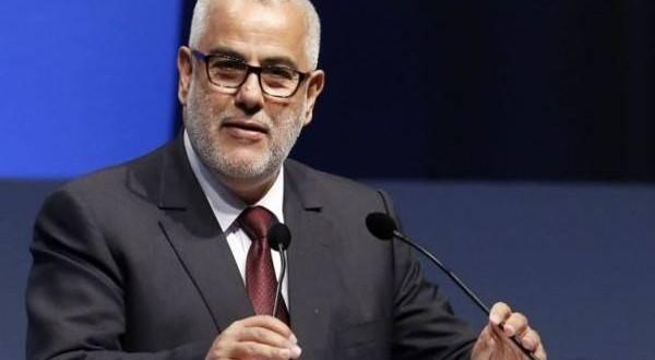 يشارك عبد الإله بن كيران رئيس الحكومة وعدد من وزرائه، في أشغال الدورة السادسة للجنة العليا المشتركة المغربية القطرية
