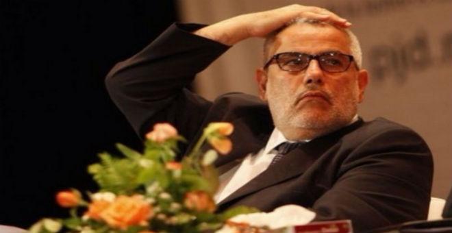 اتهامات للعدالة والتنمية بالاعتداء على رئيس مقاطعة السويسي المنتمي لـ