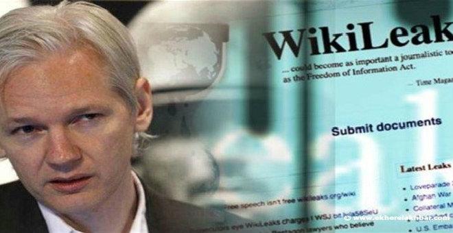 فرنسا ترفض طلب اللجوء السياسي من مؤسس ويكيلكس