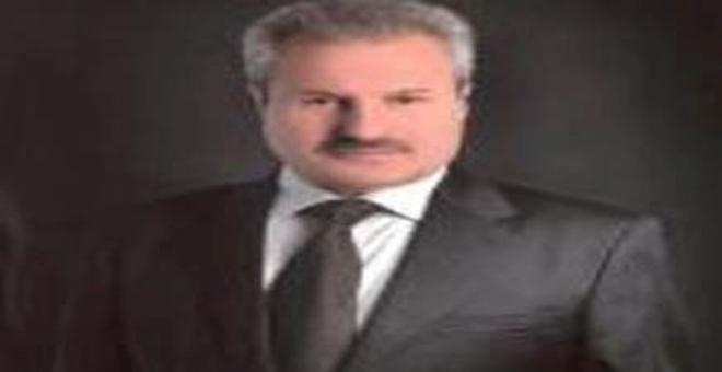 تمسكاً بالحلم وبـ «الربيع العربي»