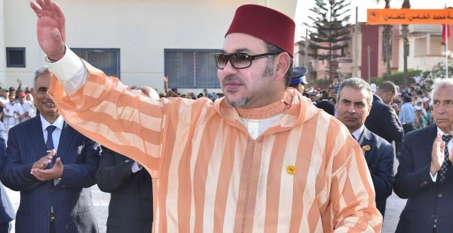 اتفاق ليبيا إلى طريق مسدود !