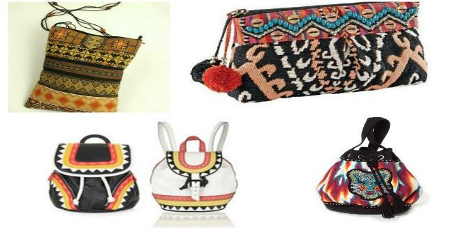حقائب-مشاهد24