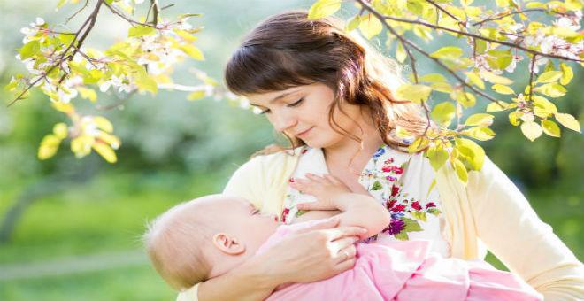 8 أطعمة ضرورية عند محاولة الحمل