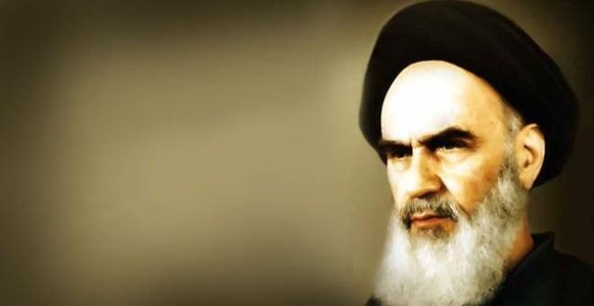 النهج الشعوبي الإيراني