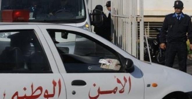 السياسة الاستباقية في المغرب في مكافحة الإرهاب أتاحت تفكيك30 خلية