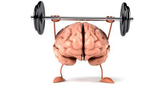 احمي دماغك من الشيخوخة بهذه الأطعمة