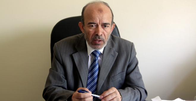 سيناريو الجزائر