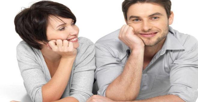 10 صفات مشتركة للرجال الذين تفضلهم المرأة