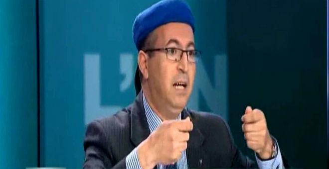 الراخا ينصح أمازيغ ليبيا بالنظر خارج شمال افريقيا لاستلهام التجارب الناجحة