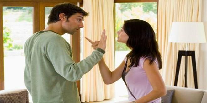 زواج-مشاهد24