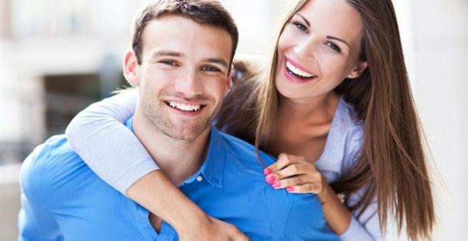 5 أشياء تجعلك مثالية بنظر زوجك