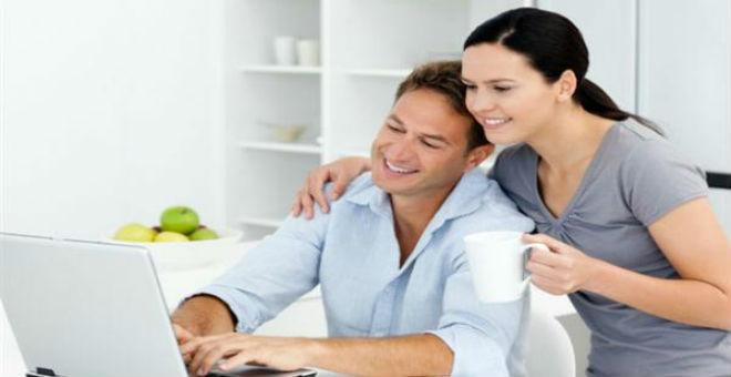 للزوجات.. نصائح للتعبير عن امتنانك لزوجك
