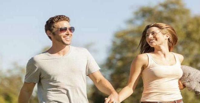 9 خطوات لتجديد حبك لشريك حياتك