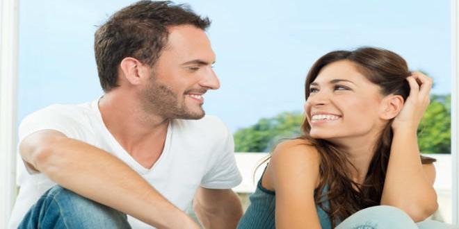 زوجين-مشاهد24