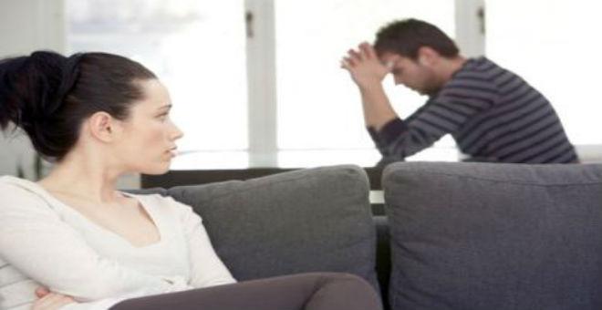 6 طرق فعالة لتخفيف التعب عن زوجك