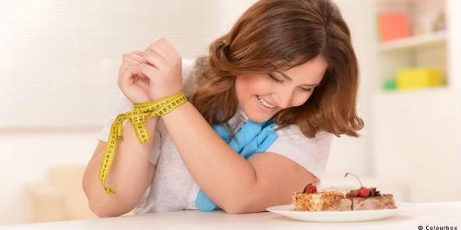 زيادة الوزن-مشاهد24
