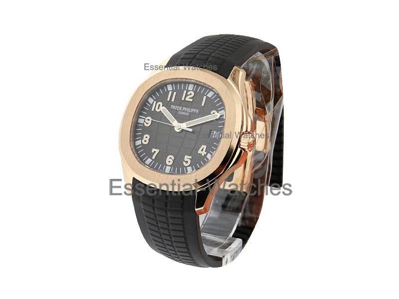 ساعة-patek-philippe-aquanaut-068853-large-1