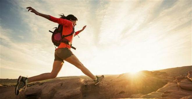 10 أشياء تجعل منك مسافرا ناجحا