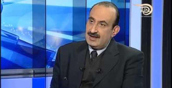«عقلنا العربي» والاتفاق «النووي» الإيراني