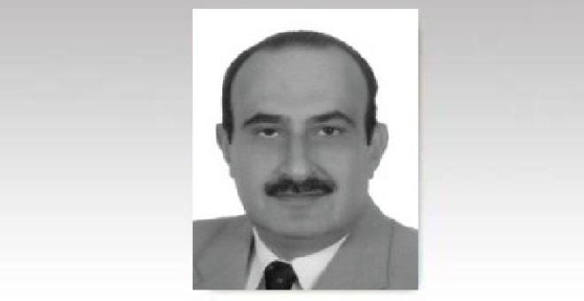 د. بهاء ربيع تقدم نصائح لوجبة سحور صحية