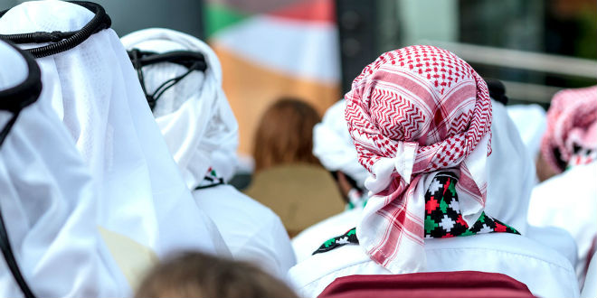 هل أتى قانون مكافحة التمييز والكراهية الإماراتي بأي جديد؟