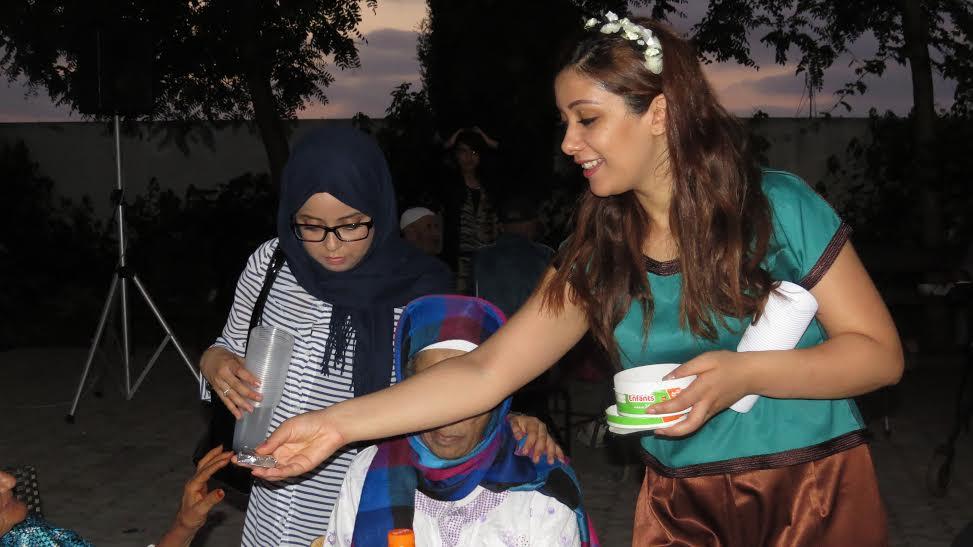 صفاء الطواش: