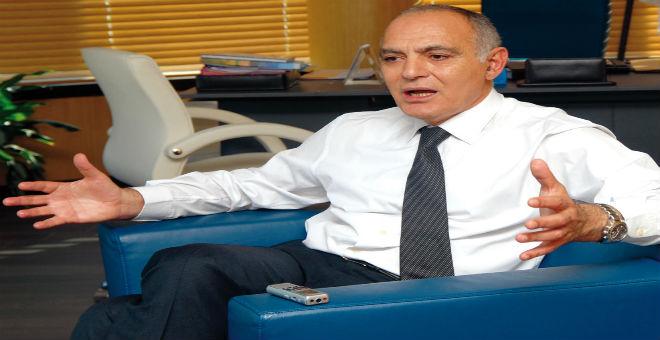 مزوار يرد على الإشاعات: لن أترشح لرئاسة إحدى جهات المملكة