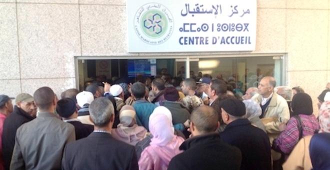 الحكومة المغربية تكشف عن خطة لإصلاح أنظمة التقاعد