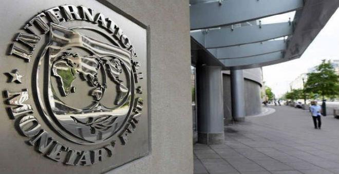 صندوق النقد الدولي يتوقع انتعاشة للاقتصاد المغربي