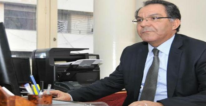المغرب الثالث عالميا في السياسات العمومية الناجحة
