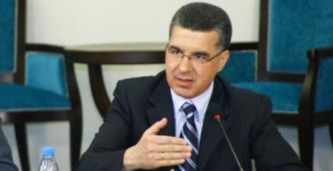 الجزائر وبقايا الإرهاب