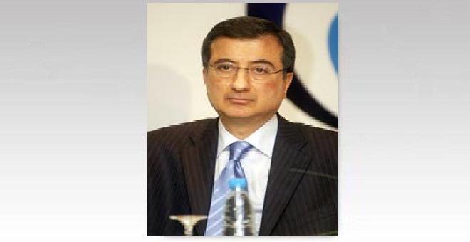 الطيب بكوش ينفي عودة العلاقات بين تونس وسوريا