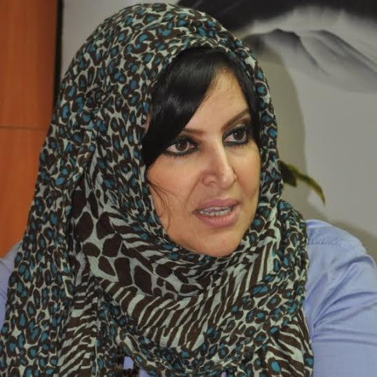 علماء عرب ضمن لجنة تحيكم جوائز رولكس العالمية للمبادرات الطموحة