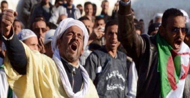 غرداية الجزائرية.. رماد الطائفية أم جمر السياسة والاقتصاد؟