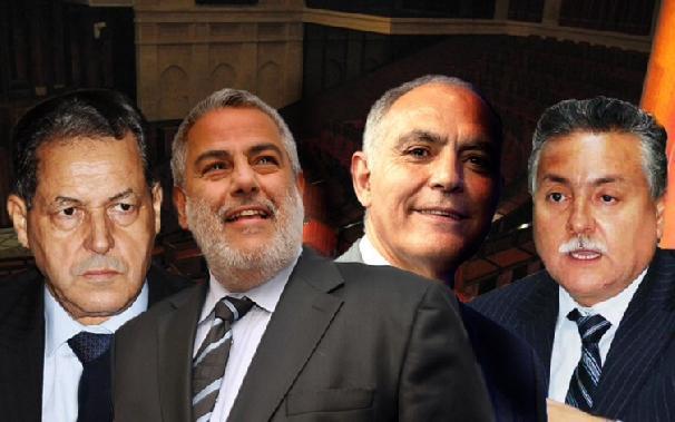 الأغلبية تتّفق على هزم المعارضة في الانتخابات المقبلة