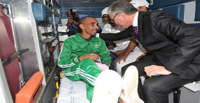 الحكومة المغربية تصادق على مشروع قانون بشأن مكافحة الاضطرابات العقلية