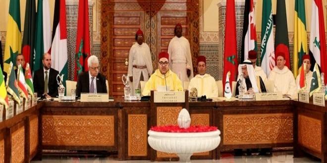 لجنة القدس