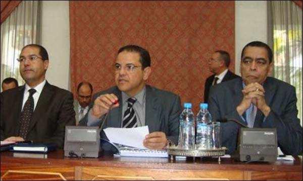 تحالف مرتقب للعدالة و التنمية و الأحرار للظفر برئاسة جهة الدار البيضاء