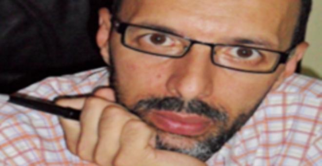 غرداية: أزمة النظام الجزائري