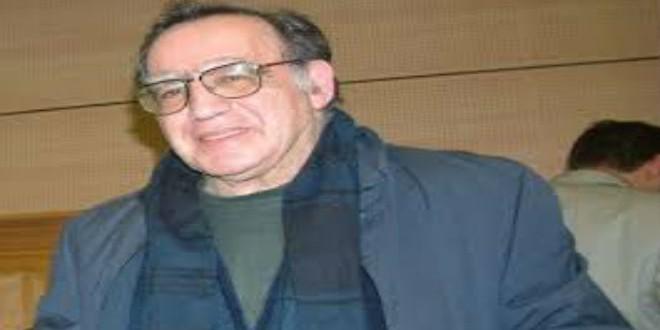 محمد جسوس