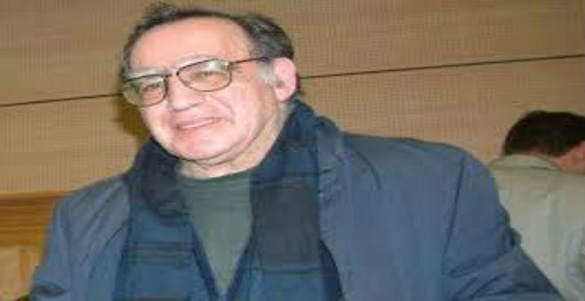 عائلة المرحوم محمد جسوس تهدي مكتبته الخاصة إلى المكتبة الوطنية