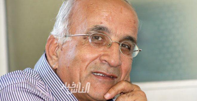 سؤال «العدالة العربيّة».. ليبيا مثالاً!