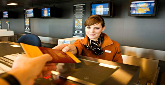 10 أخطاء شائعة يرتكبها معظم المسافرين