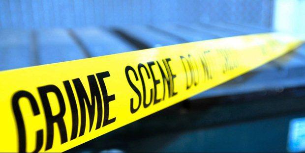 جريمة قتل بشعة تهز منطقة ''المكانسة'' بالبيضاء